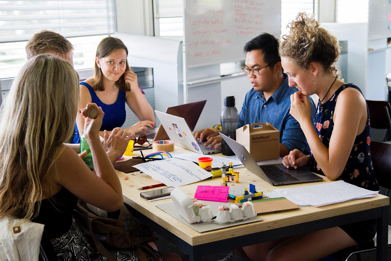 work, collaboration, collaborative, team work,