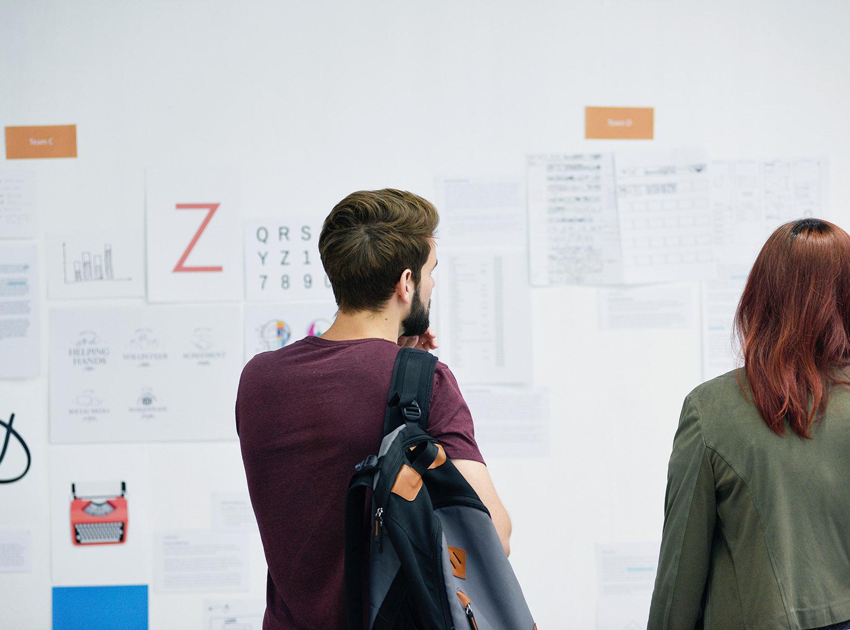 brainstorm, creative, notes, entrepreneur