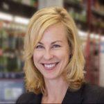Bullfrog Power, Vice President Sales, VP Sales, Holly Bond