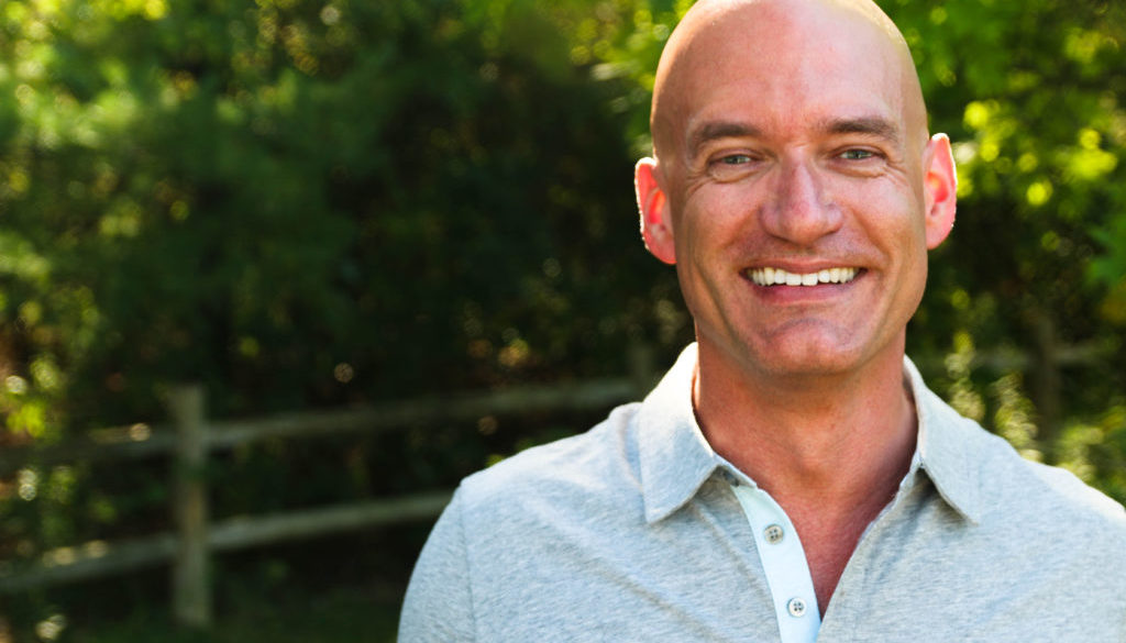 Brent Lowe Coaching, brentlowe.com, scale coach for founder ceos, executive coaching, business coach, entrepreneur