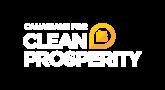 CleanProsperity-RGB-white_yellow