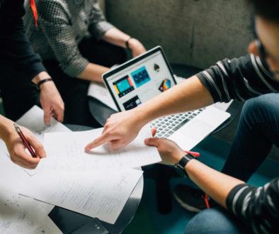 collaboration, team, work, business, start-up