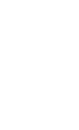 logo--white--certified-b-corporation